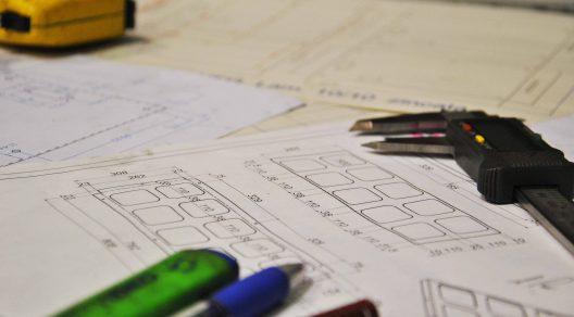 progettazione-title-2