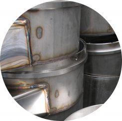 saldatura-acciaio-inox