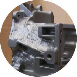saldatura-mig-alluminio